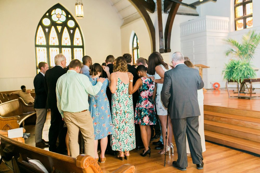 virginiaweddingphotographer_0300.jpg