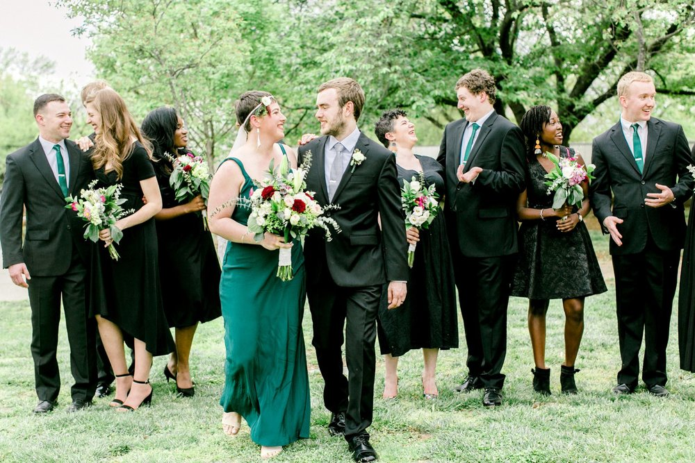 virginiaweddingphotographer_0302.jpg