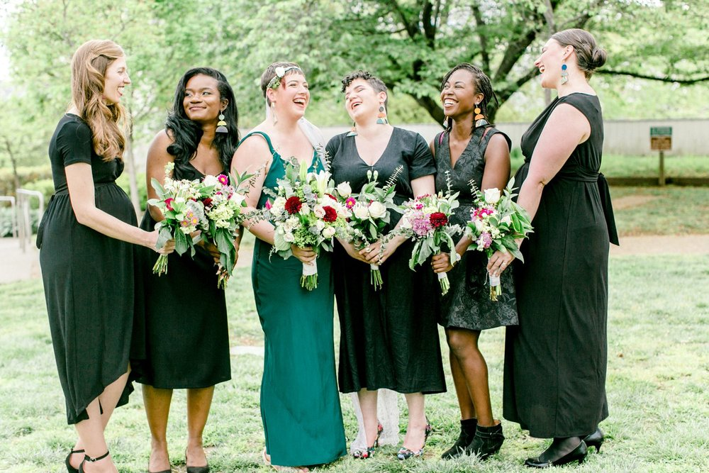 virginiaweddingphotographer_0304.jpg