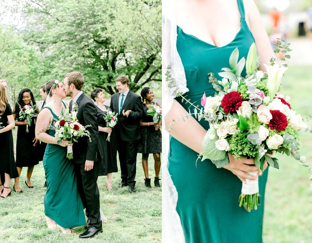 virginiaweddingphotographer_0311.jpg