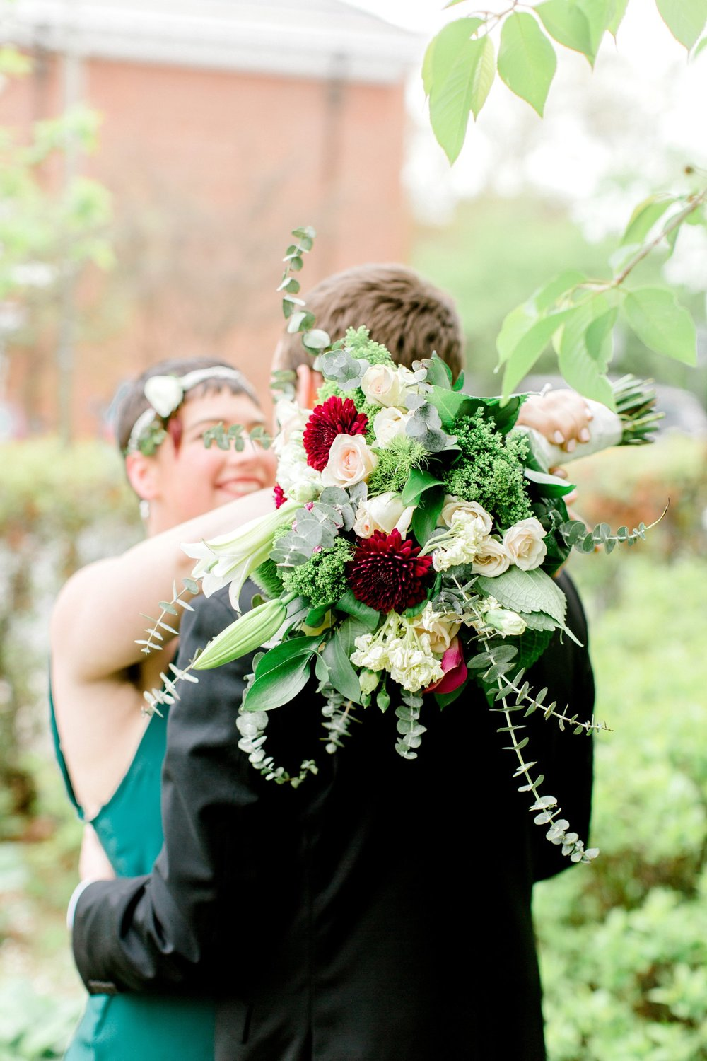 virginiaweddingphotographer_0312.jpg