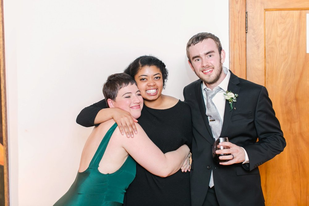virginiaweddingphotographer_0322.jpg