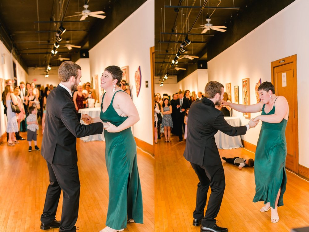 virginiaweddingphotographer_0321.jpg