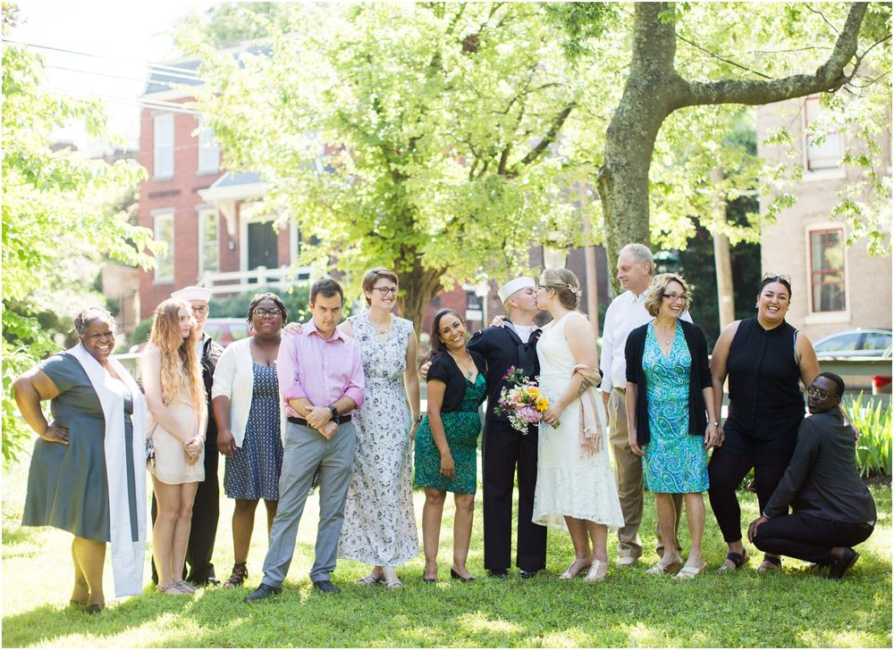 virginiaweddingphotographer_0344.jpg