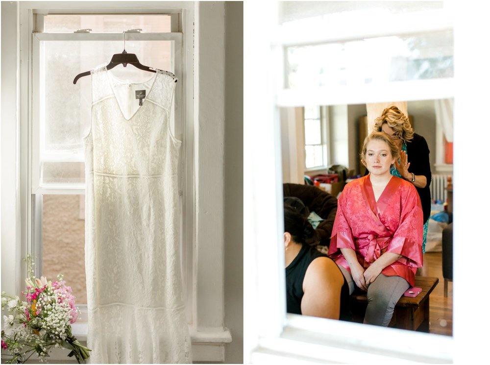 virginiaweddingphotographer_0349.jpg