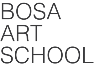 Bosa Art School
