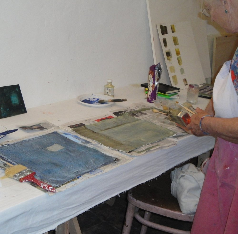 Courses Egg Tempera 2.jpg