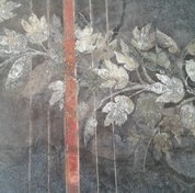 Roman Fresco Painting.jpg