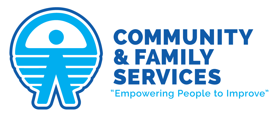 Community & Family Services