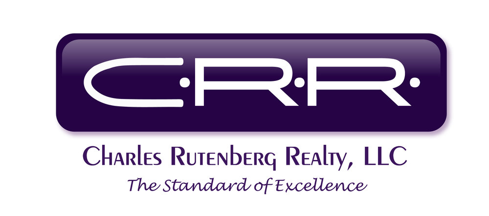 LOGO-CRR-CharlesRutenbergRealty-HIGHRESOLUTION-.jpeg.jpg