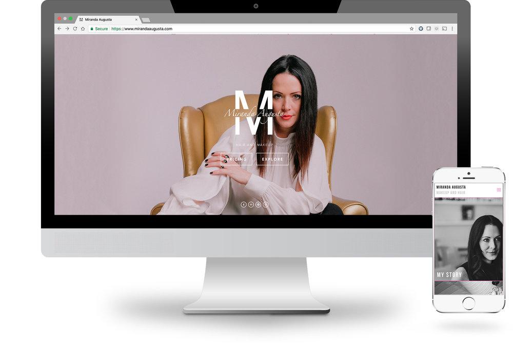 miranda-website-pic.jpg