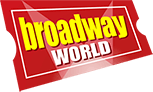 broadwayworld-new-nonretina-2.png
