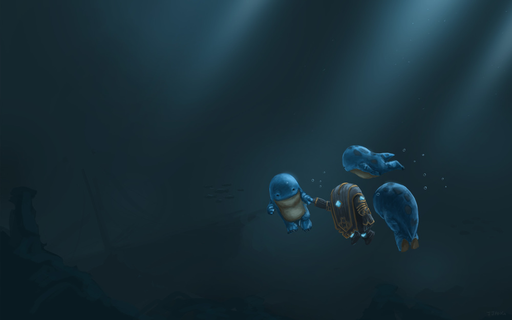 guild_wars_2_fanart___quaggan_adventures_by_jeffufu-d5fe61s.jpg