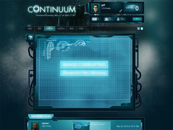 continuum13.jpg