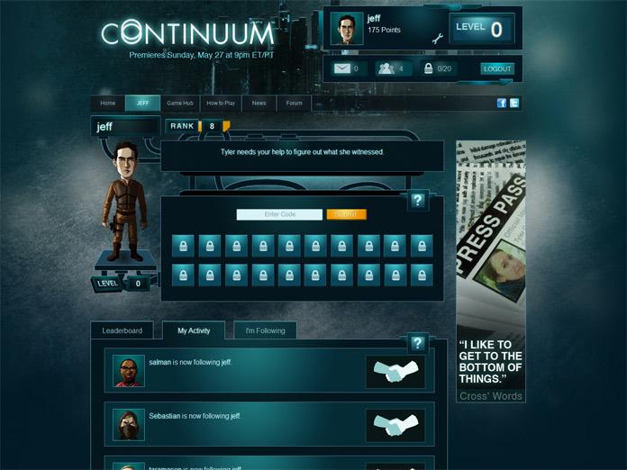 continuum11.jpg