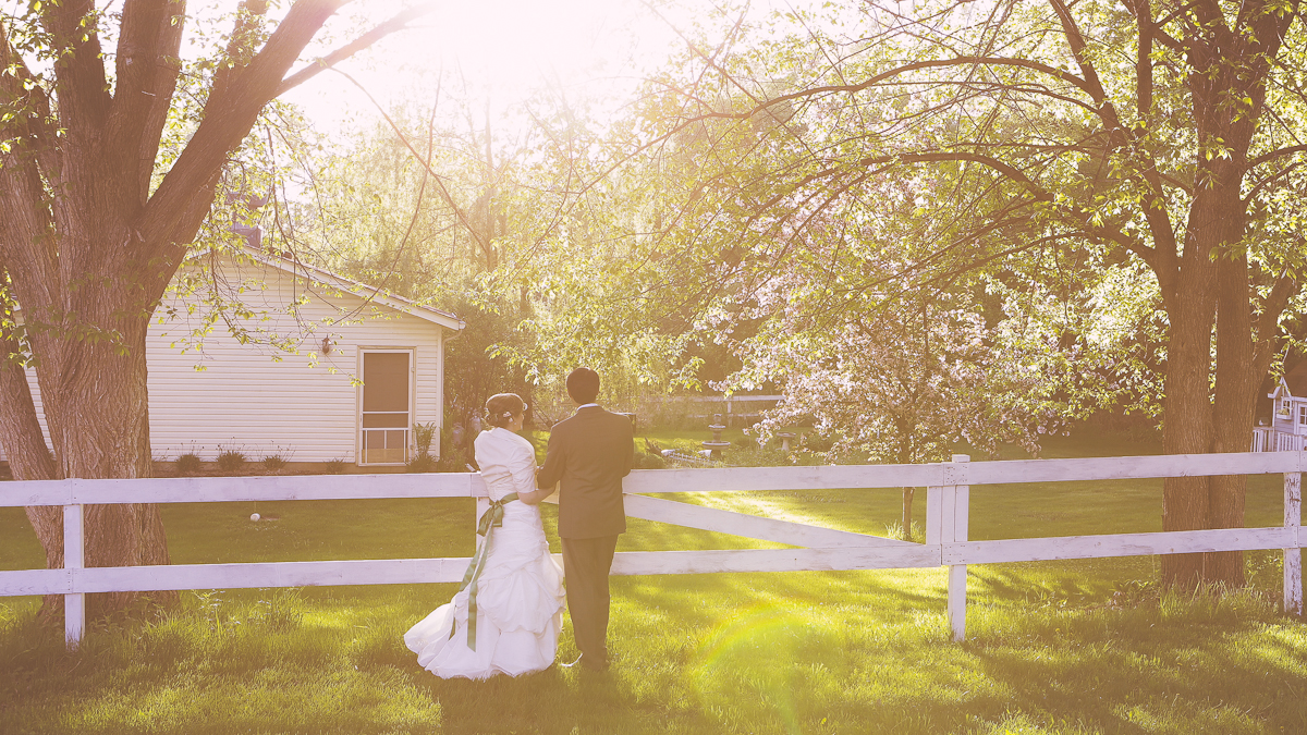 Hope-Glen-Farm-Wedding-Video-2