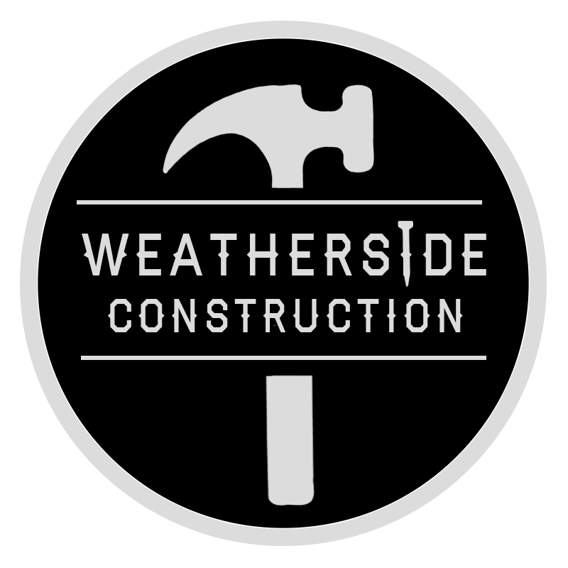 Weatherside Construction