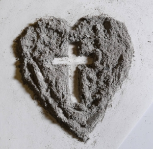 Ash Wednesday Valentine.jpg