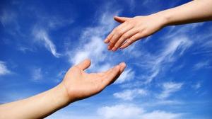 Wholistic Life Coaching - BREAKTHROUGH, SHINE, BE FREE!