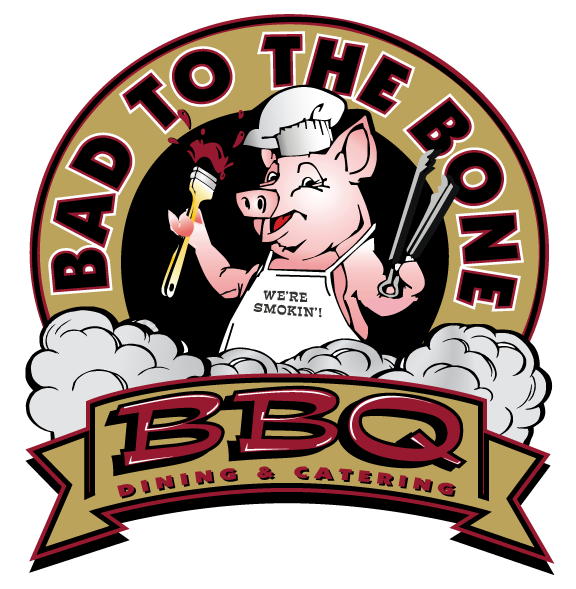 Best BBQ in Orange County | Bad to the Bone BBQ