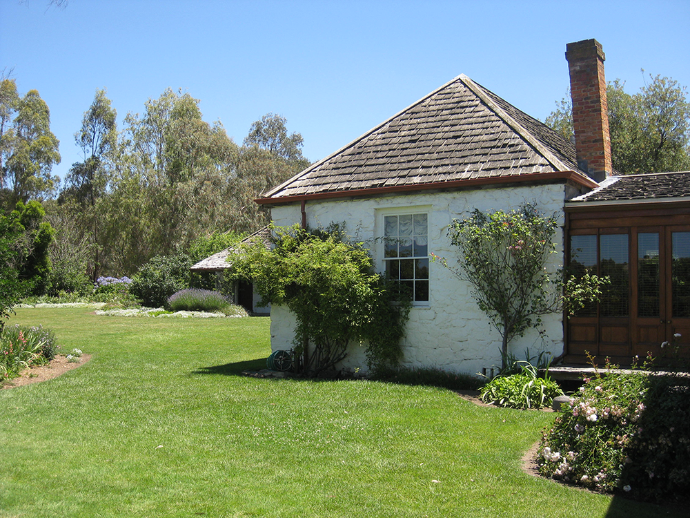 The-Epicurean_Emu-Bottom-Homestead_Weddings_Functions_Victoria's-oldest-homestead_Photo by Jesse-Raaen_8.png