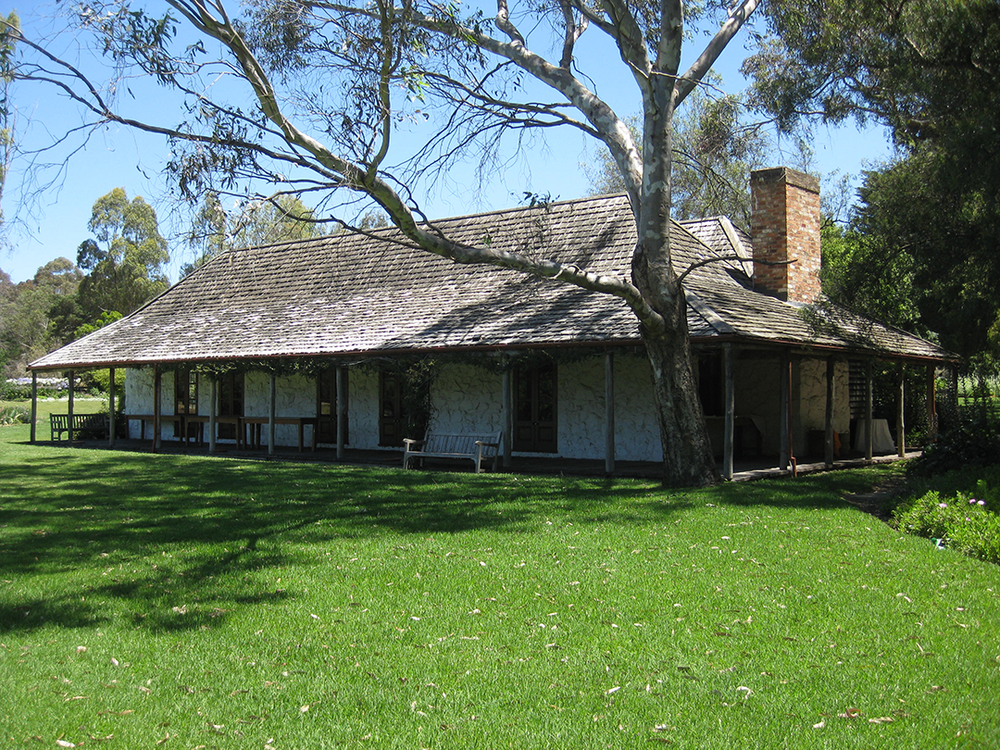 The-Epicurean_Emu-Bottom-Homestead_Weddings_Functions_Victoria's-oldest-homestead_Photo by Jesse-Raaen_7.png