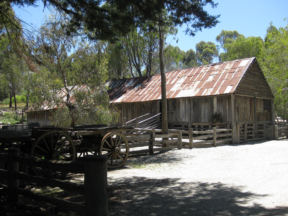 The-Epicurean_Emu-Bottom-Homestead_Weddings_Functions_Victoria's-oldest-homestead_Photo by Jesse-Raaen-3.png