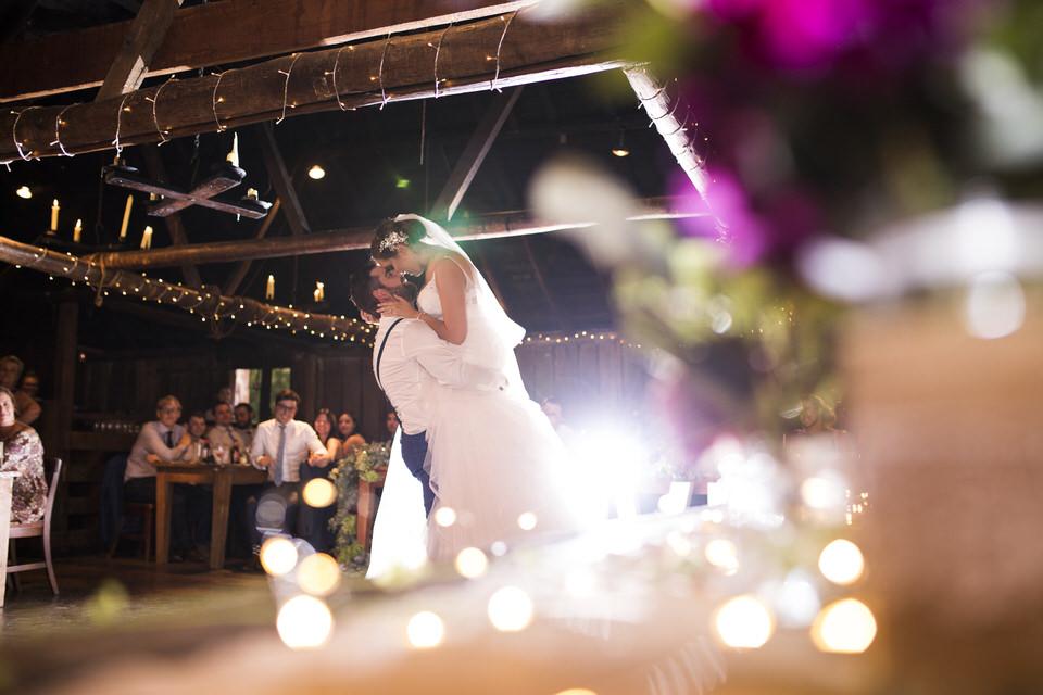 melbourne-wedding-photographer-070 copy.jpg