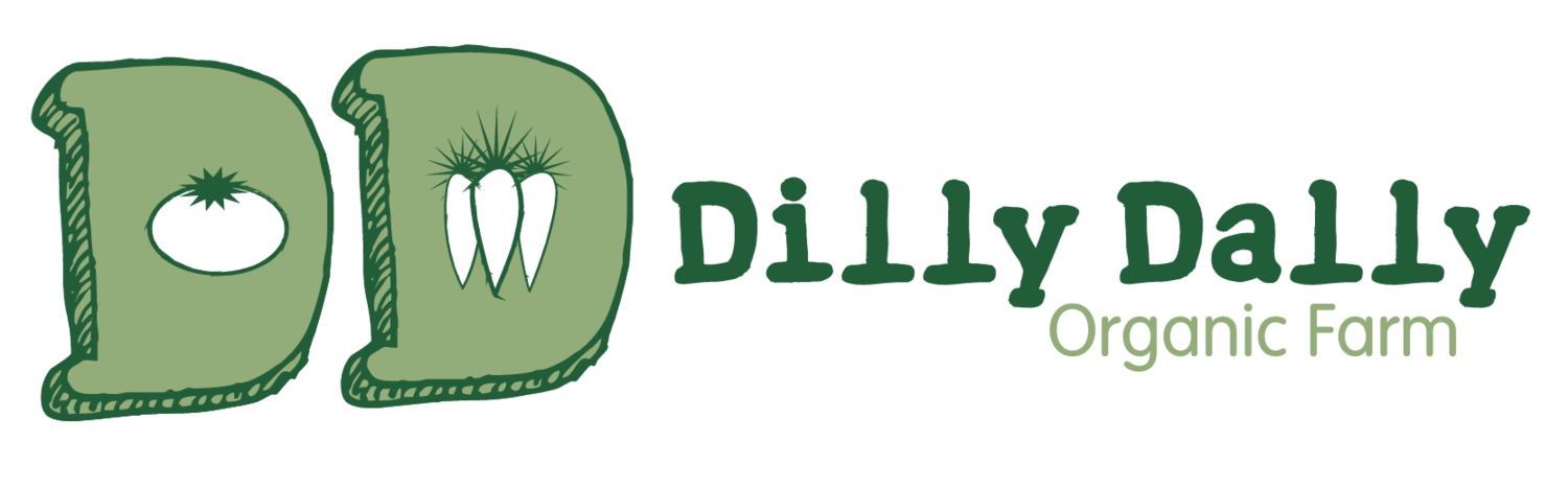 Dilly Dally Organic Farm