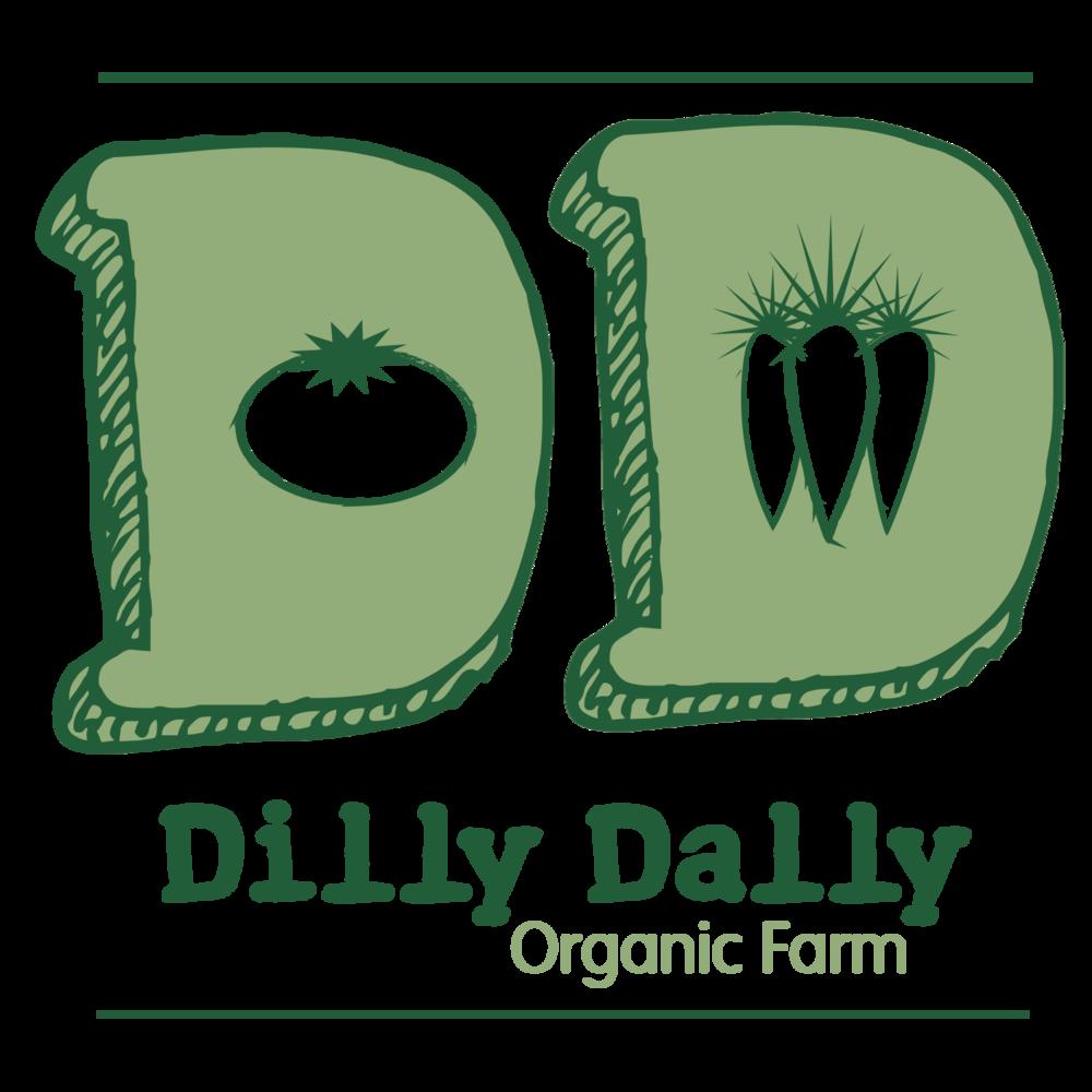 Logo Credit:REBECCA WOLINSKI DESIGN