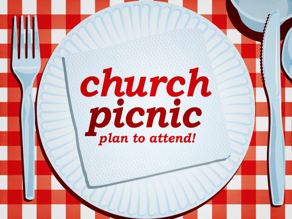 picnicflyer.jpg