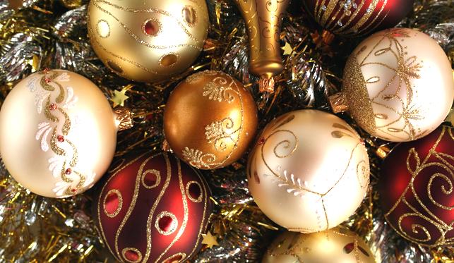 christmas_mcc.jpg