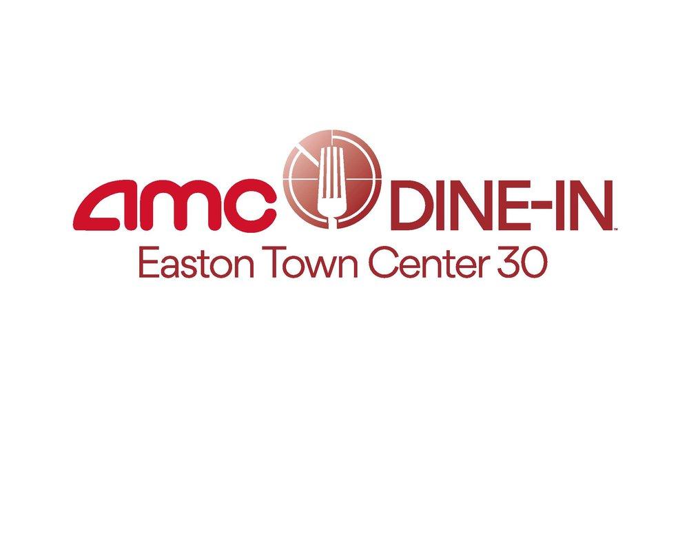 AMC_DI_EastonTC30 Logo (003).jpg