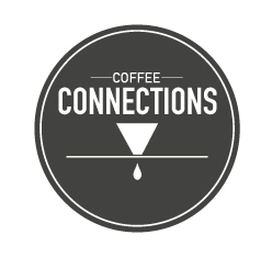 Coffee Connections-03.jpg