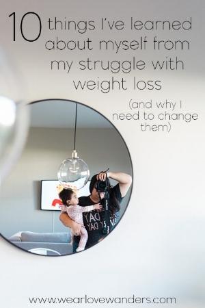 WLW_Weightloss.jpg