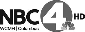 NBC4_WCMHColumbus_grey.png