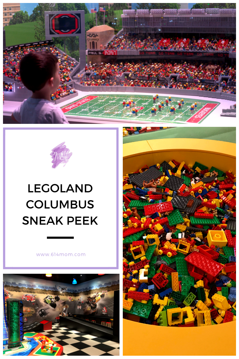 LEGOLAND Columbus sneak peek.png
