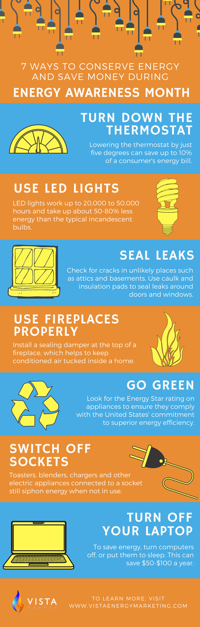 Vista Infographic - Energy Awareness Month (6).png