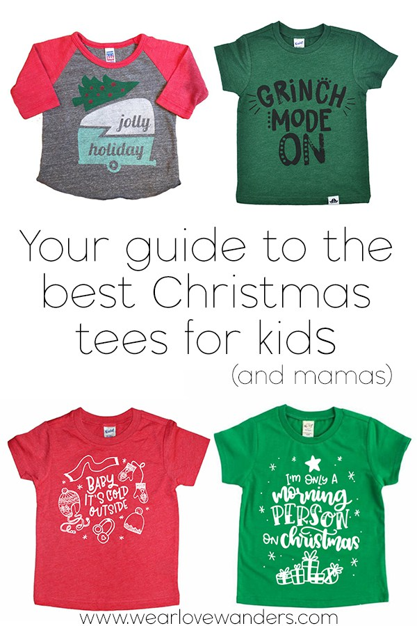 guide-to-best-christmas-tees-for-kids-pinterest-1.jpg