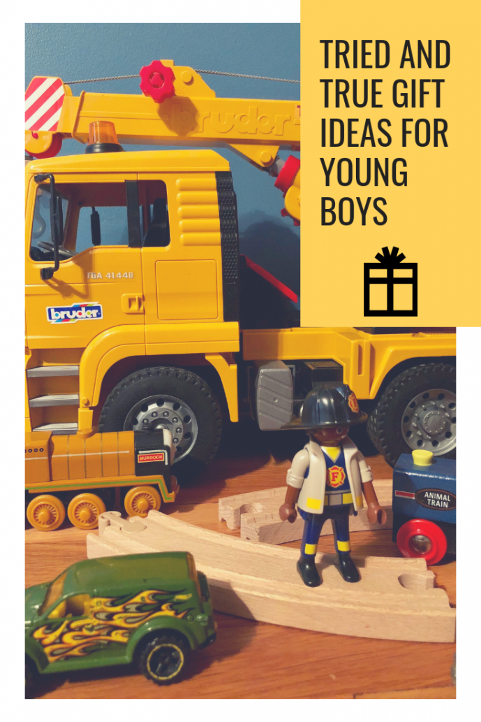 gift-ideas-for-young-boys.png