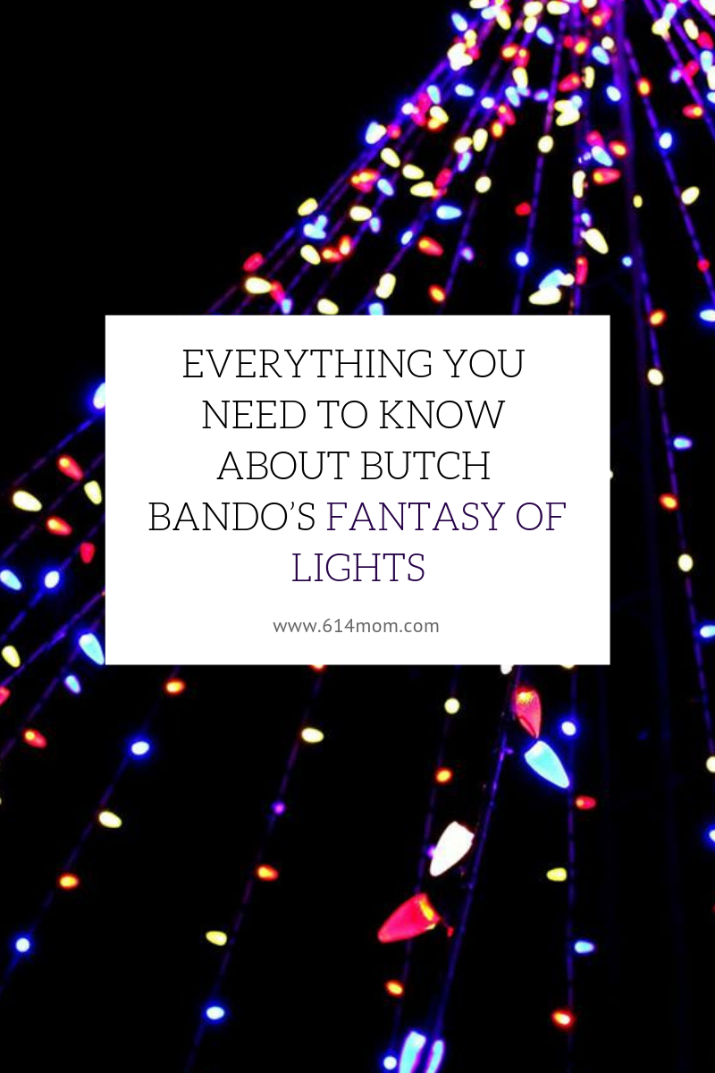 Bandos' Lights.png
