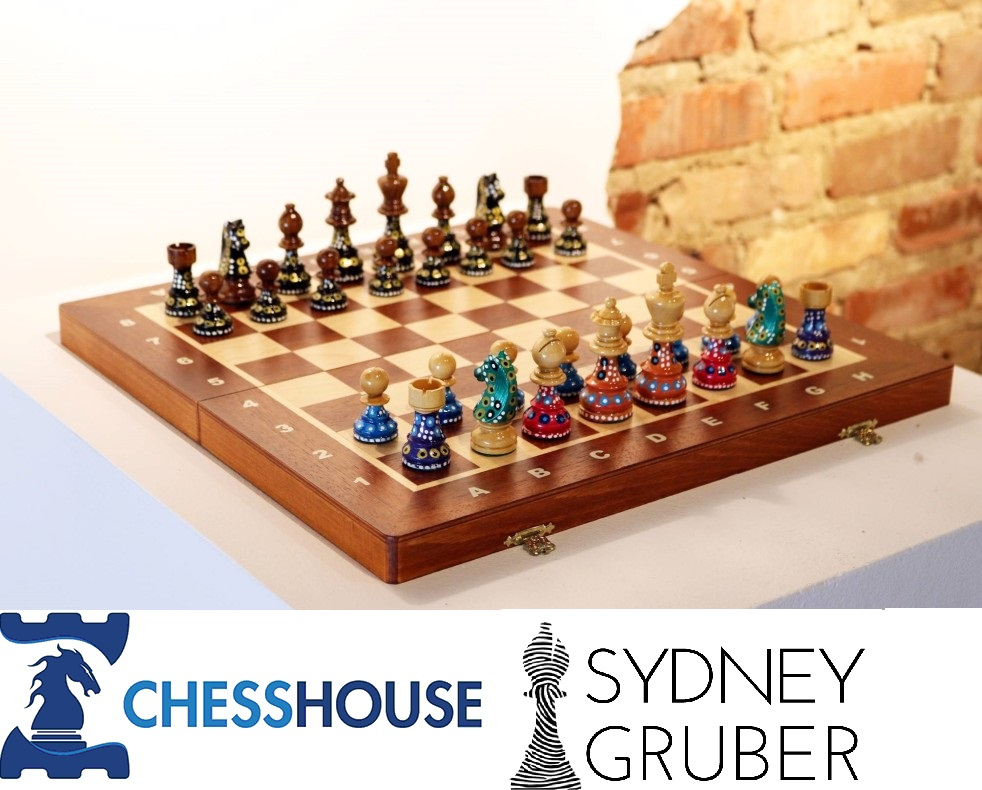 Chess House Profile.jpg
