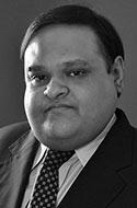Vivek+Kumar+Human+Resources+Manager.png