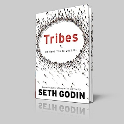 book-review-friday-tribes-by-seth-godin.jpg