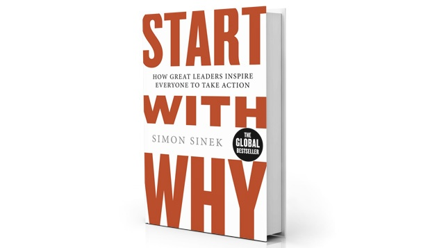 start-with-why1.jpg