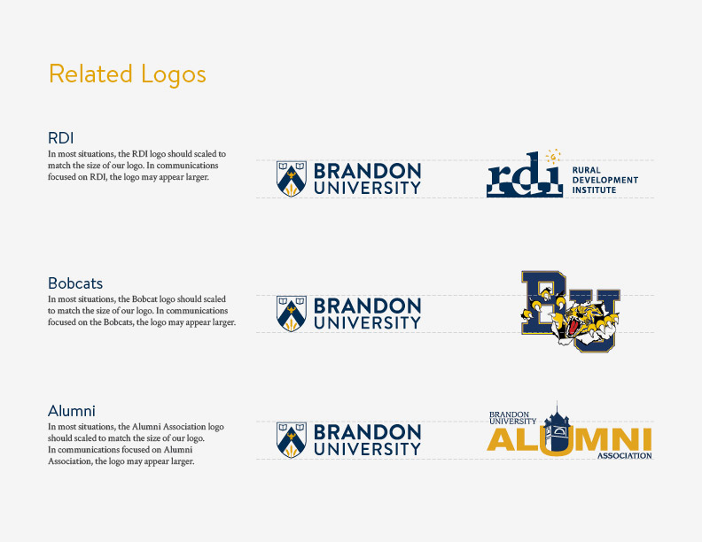 Brandon-University-Visual-Standards-Guide-2014-v119.jpg