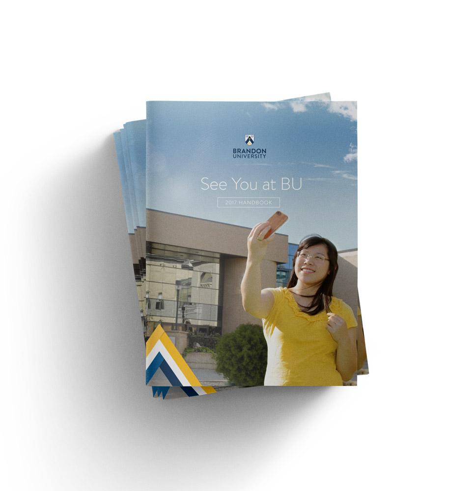 01handbook2017.jpg