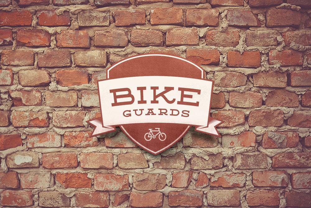 Bike-Guards.jpg