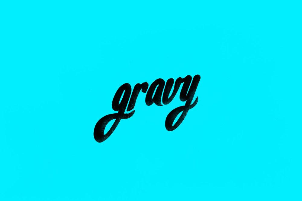 Gravy2.jpg