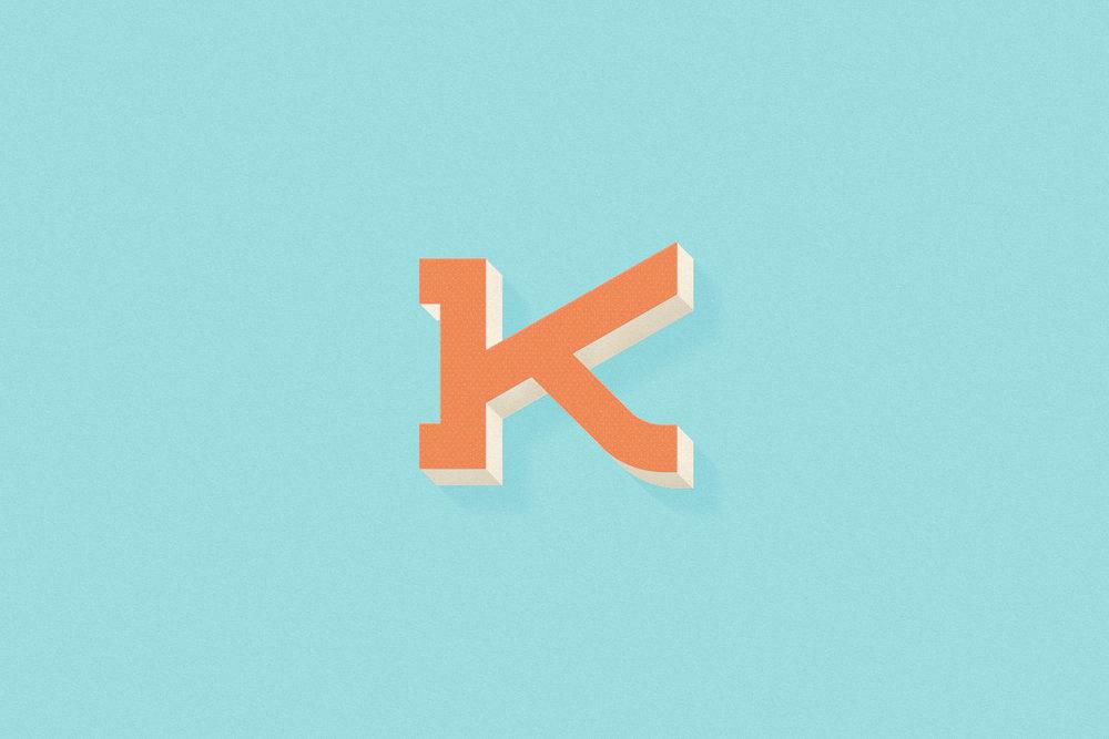 k-logo-v3.jpg
